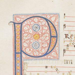 PMA, 1883.53, fol. 50r