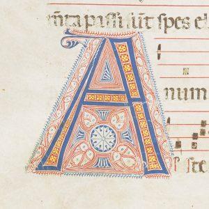 PMA, 1883.53, fol. 189v